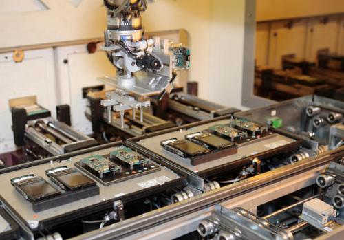 Nokia_manufacturing