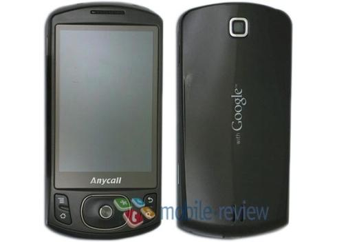 Samsung-GT-I6500U-Saturn-Android