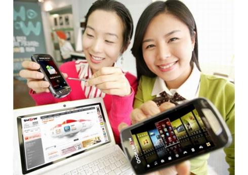 Samsung-M8400-2
