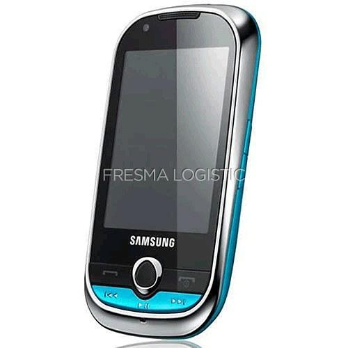 Samsung_M5650_Lindy_1