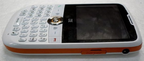 ZTE-X990-QWERTY-3