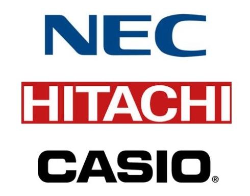 casio_nec_hitachi