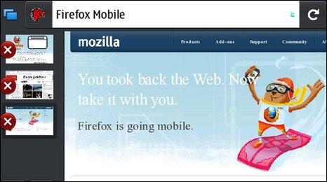 firefox_mobile