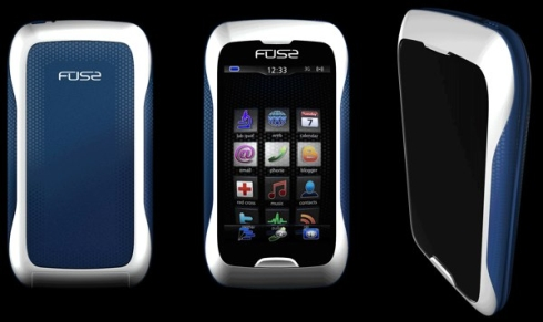 fuse-concept-phone-1