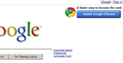 google_chrome_ad