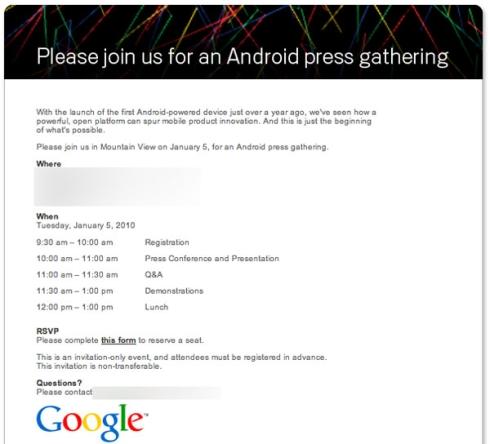 google_event1