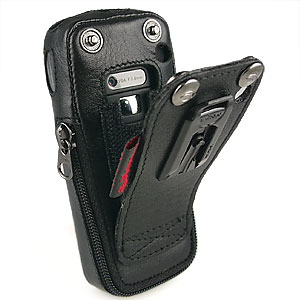 krusell_xphone_2_ii_imate_sp3_leather_case3