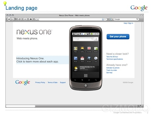 nexus_one_price