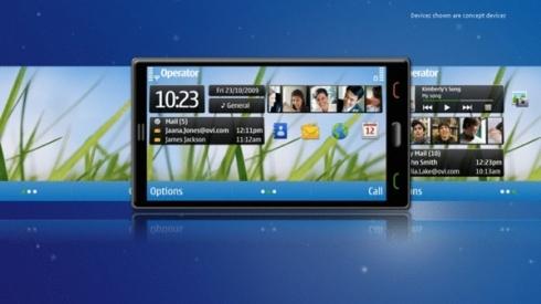 nokia-2010-symbian-600