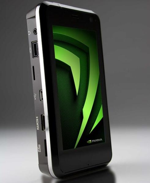 nvidia_phone