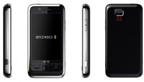 oneandroid-550x314