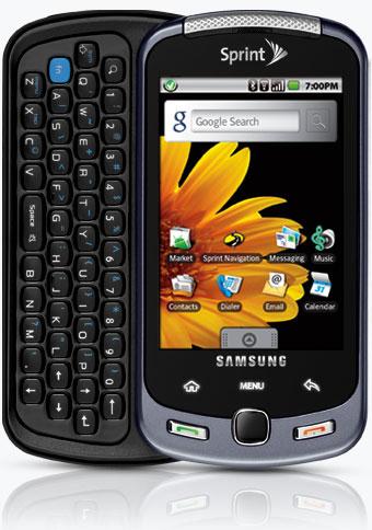 samsungMomentPhone