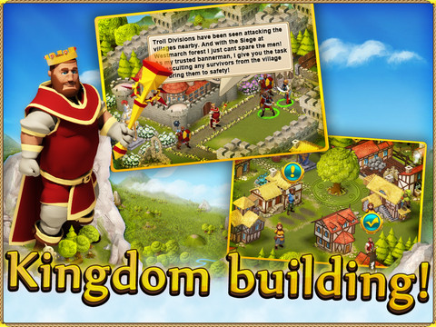 Rule_the_Kingdom_mobile