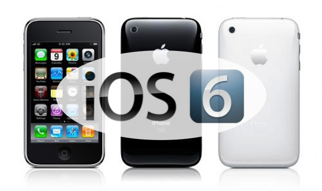 3GS_iOS6
