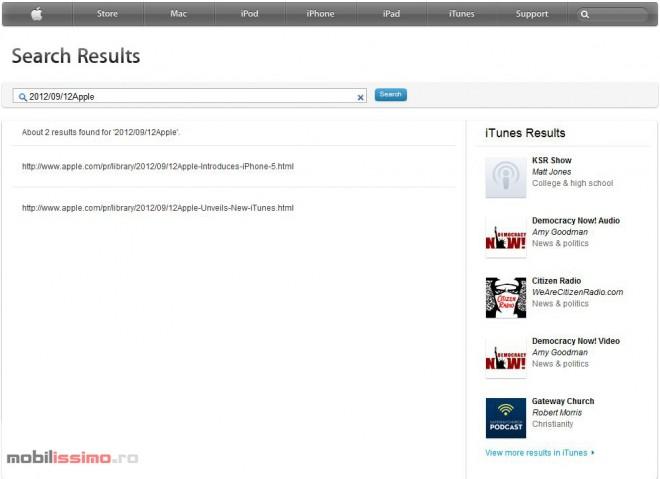 Leaked_iTunes_iPhone_5