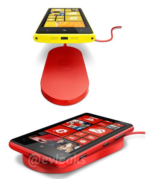 Lumia_Charging_Pad