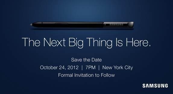 Samsung_event
