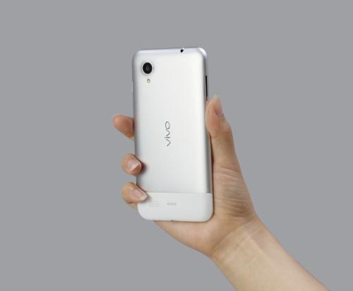 BBK_smartphone(2)