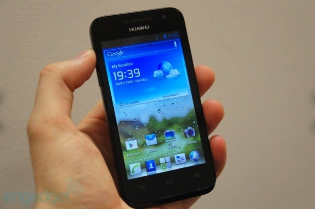 huawei-ascend-g-330