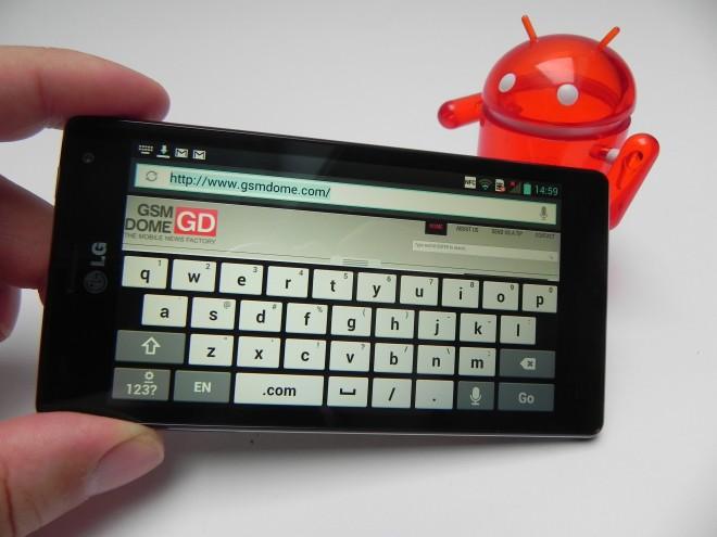 25_LG-Optimus-4X-HD-review-gsmdome-com