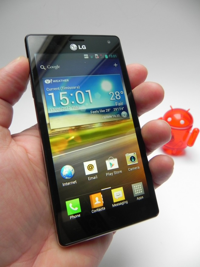 34_LG-Optimus-4X-HD-review-gsmdome-com