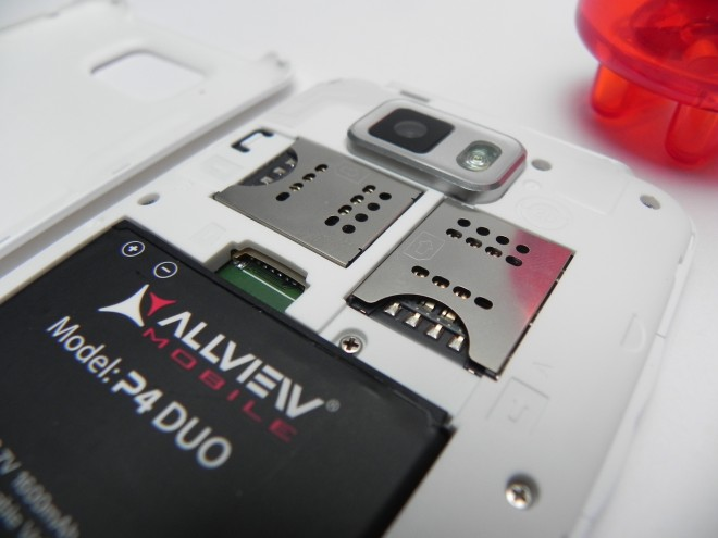 Allview-P4-Duo-review-GSMDome-com_15