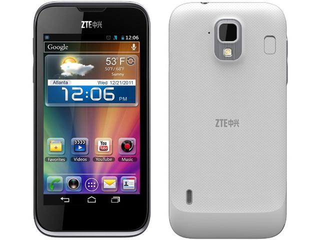 299375,xcitefun-zte-grand-x-lte-t82-2