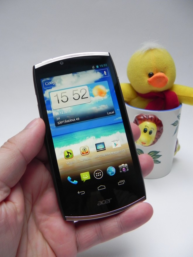 Acer-CloudMobile-review-GSMDome-com_06