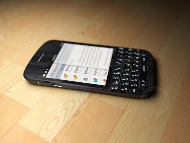 BlackBerry-X10-02