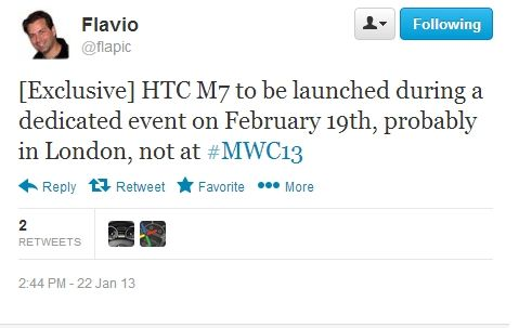 HTC_M7_rumor