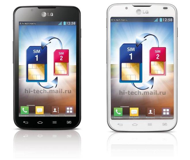 LG_Optimus_L7_II_Dual
