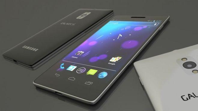 Samsung_Galaxy_Concept