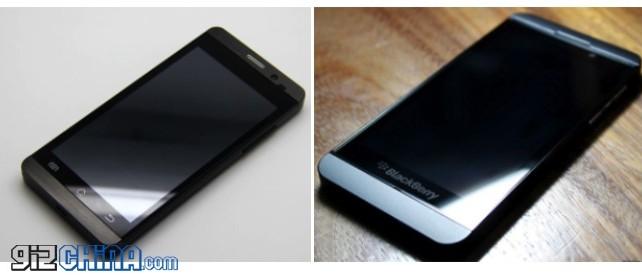 blackberry-z10-jiayu-g3-copy1-642x275