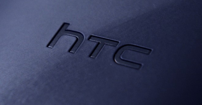 htc-black