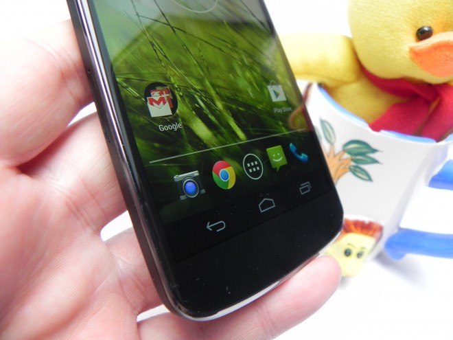 Google-Nexus-4-review-GSMDome-com_28