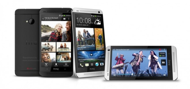 HTC-ONE-M7-Noir-Blanc-908x426