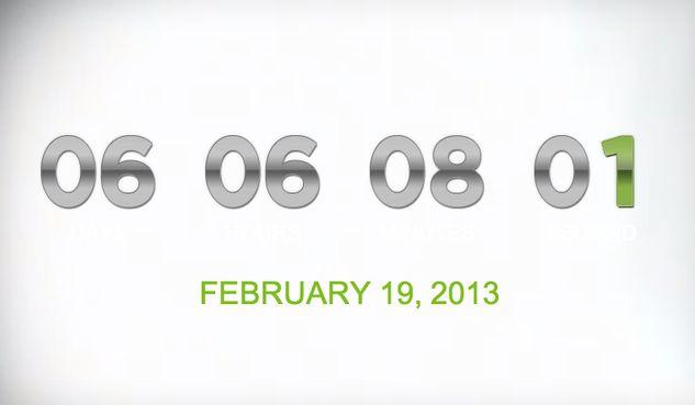 HTC_Countdown