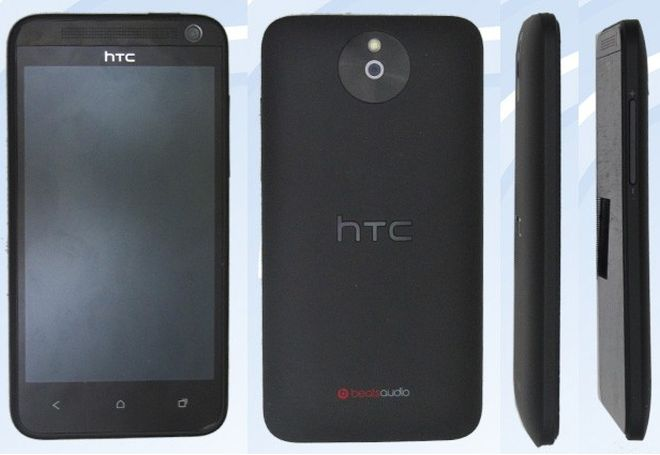 HTC_One_SU