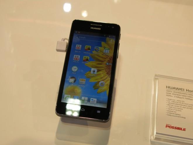 Huawei-Honor-2_01
