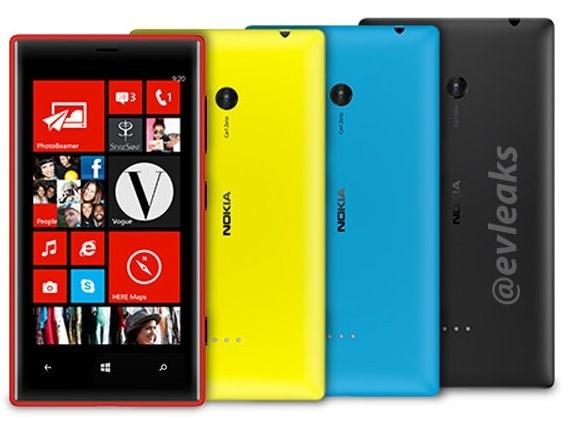 Nokia Lumia 720_1