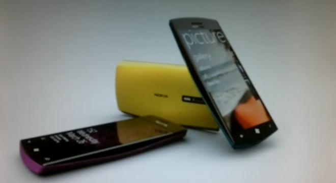 Nokia-Windows-Phone-2
