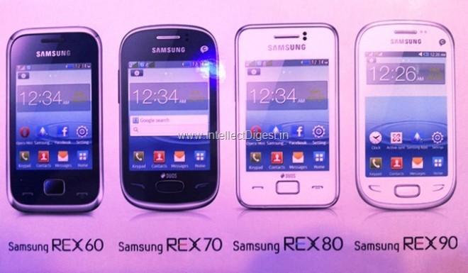 Samsung-Rex-90-80-70-and-60
