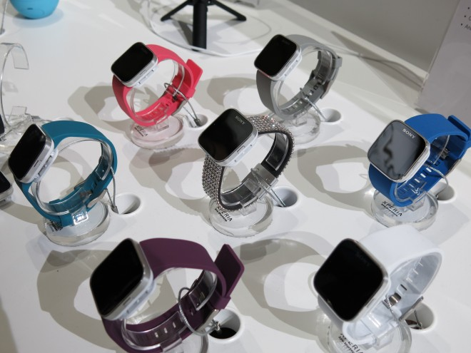 Sony-SmartWatch_02