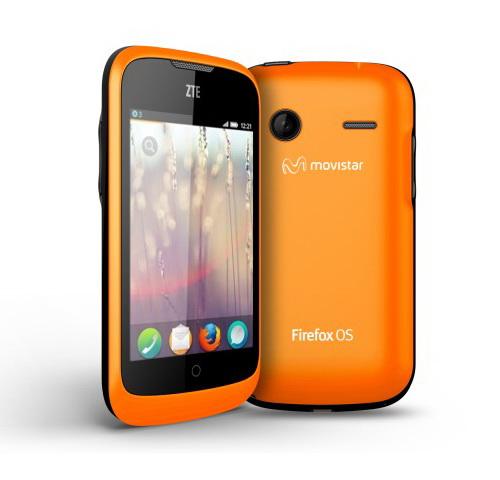 ZTE-Open-Orange-white-20130129-640x480