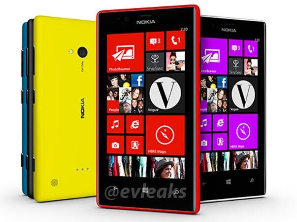 lumia-720 (1)