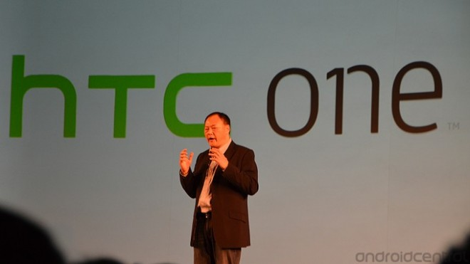 peter-chou-htc-one-2