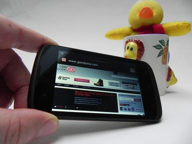 Allview-P5-mini-review-GSMDome-com_20