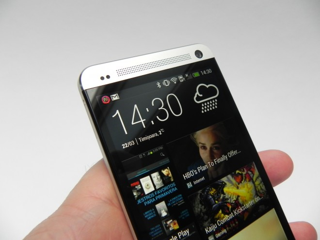 HTC-One-review-gsmdome_05