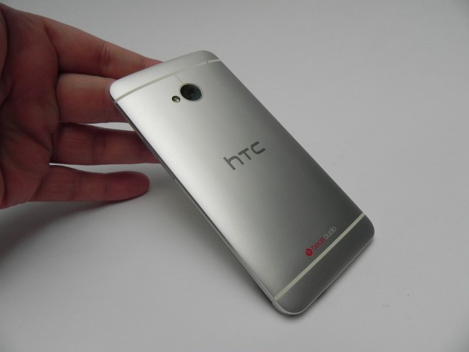 HTC-One-review-gsmdome_10