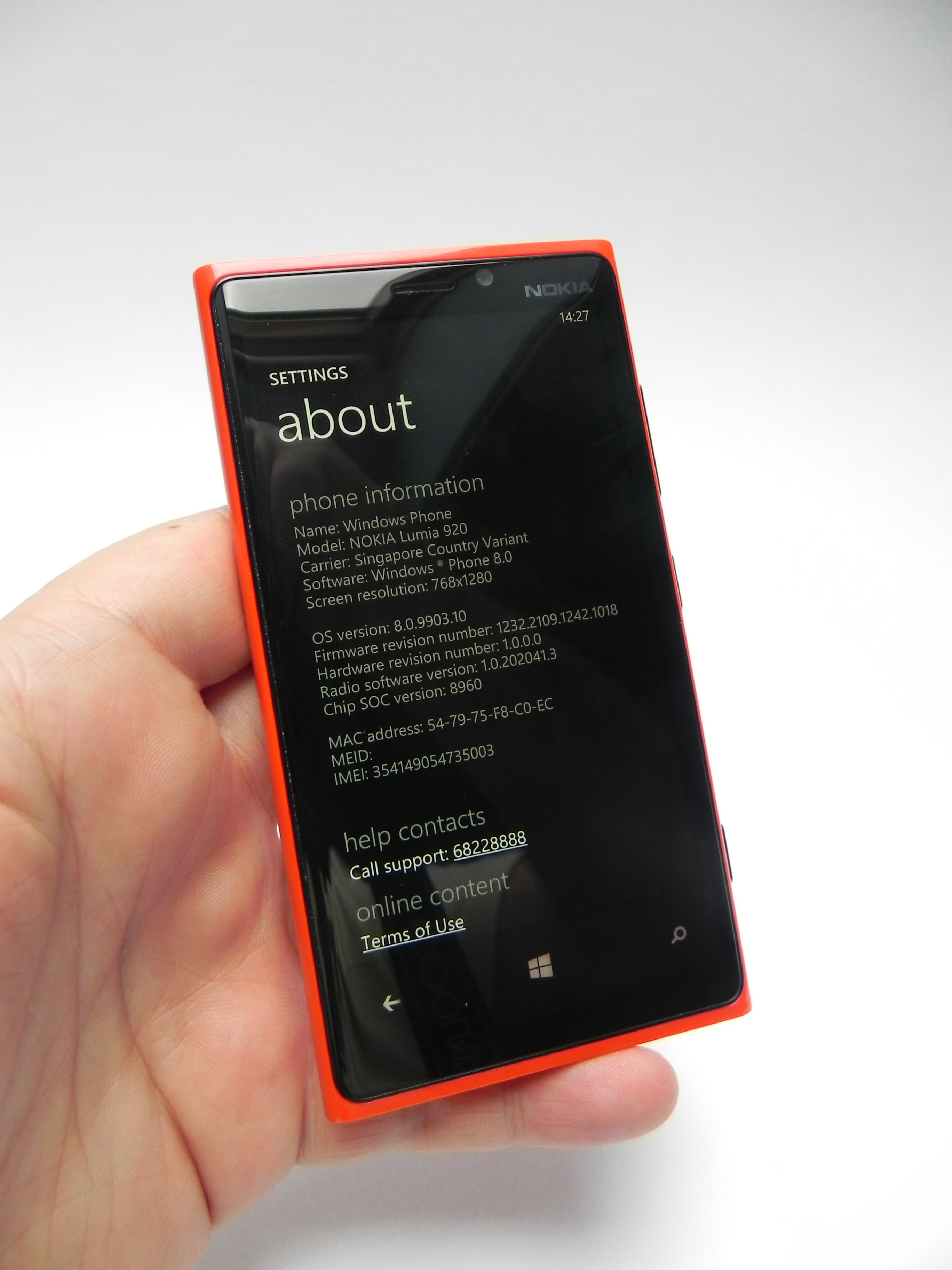 Nokia finally unveils not one but two windows phones the lumia 800 - Try Watching This Video On Www Youtube Com Or Enable Javascript If It Is Disabled In Your Browser